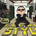 Conheça as 5 piores paródias de Gangnam Style-PSY