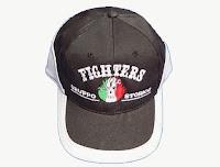 cappellino juventus immagine