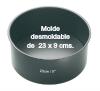 molde-hondo-para-bizcocho-23-cms
