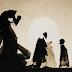 Pottermore: Criando a animação do Conto dos Três Irmãos