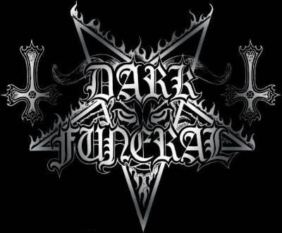 letras de dark: