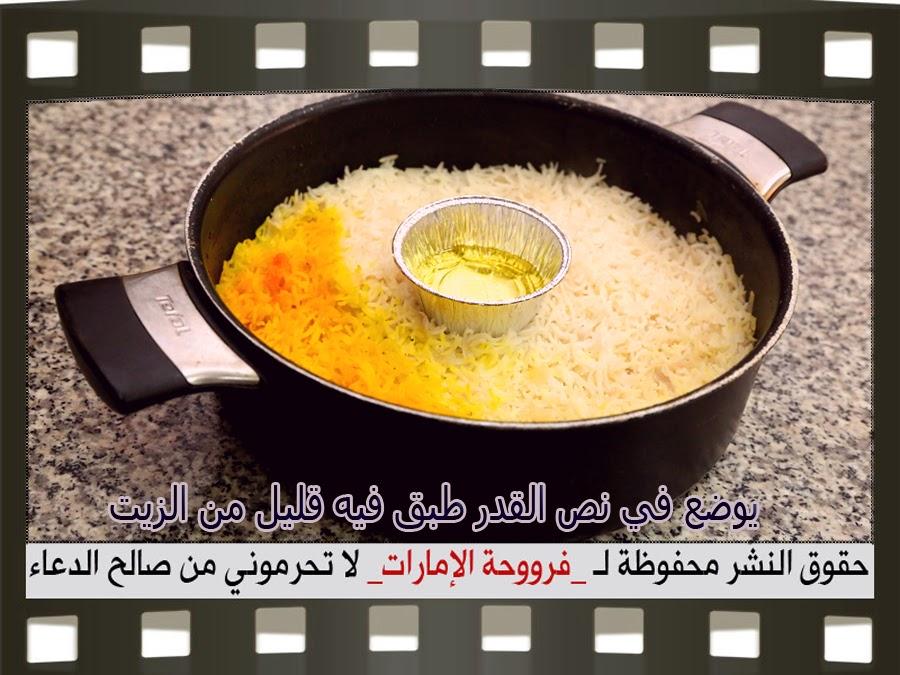 http://2.bp.blogspot.com/-9a2BHl4UUXU/VOxnIzeFbJI/AAAAAAAAIU8/8RIySZ0HZlo/s1600/20.jpg