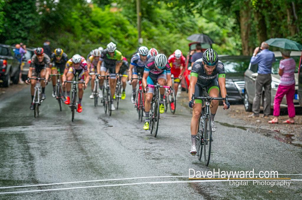 South East Road Race League (SERRL): SERRL @ Lamberhurst 2/3