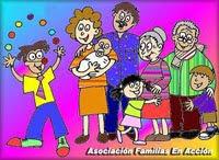 ¡DISFRUTA CON TU FAMILIA LOS MEJORES MOMENTOS DE TU VIDA!