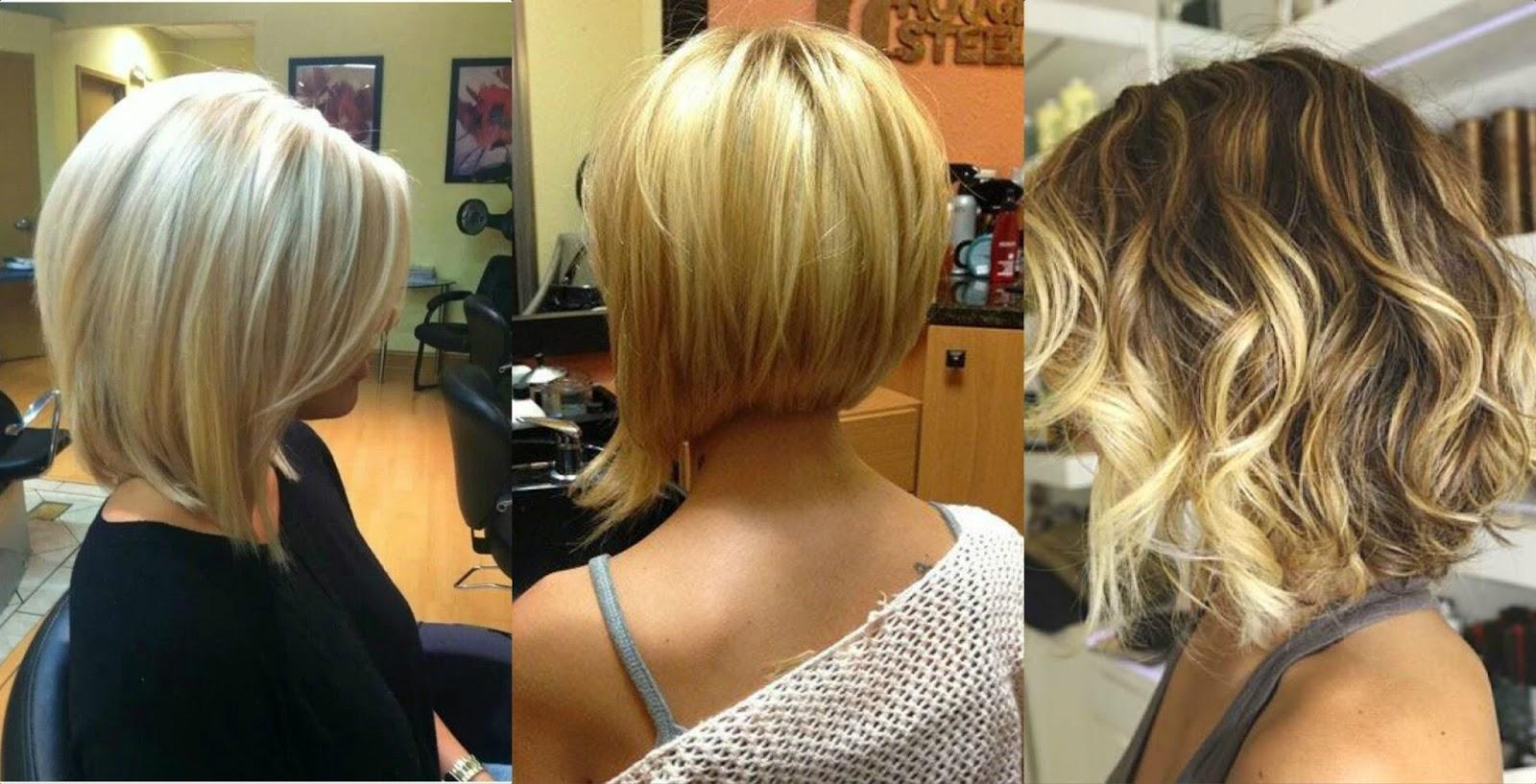 Hot Long Bob Haircuts and Hair Color Ideas Tips Webs
