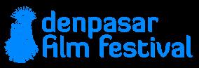 Denpasar Film Festival