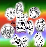 El castell encantat  (Para verlo haz clic en la imagen)