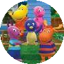 Backyardigans