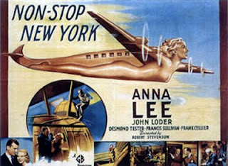 Movie poster and link to the film on the Internet Archive