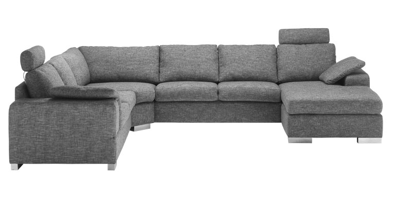 Idemøbler sofa