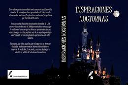 EJEMPLAR EXQUISITO DE DIVERSIDAD LITERARIA: INSPIRACIONES NOCTURNAS