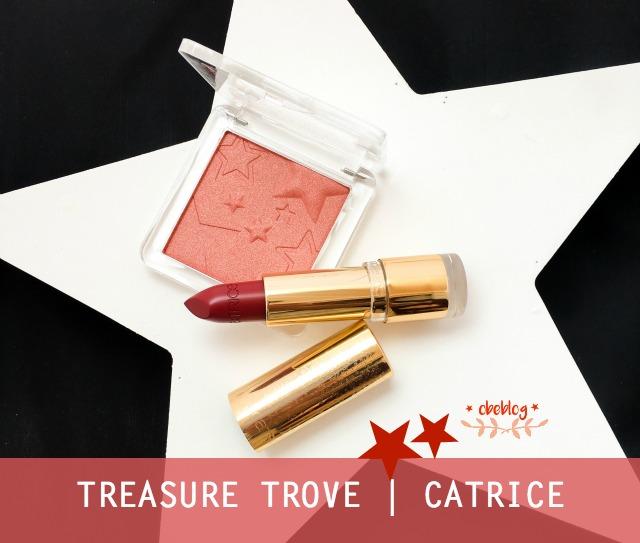 Treasure_Trove_CATRICE_obeBlog_01