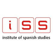 Come Study Spanish in Valencia!