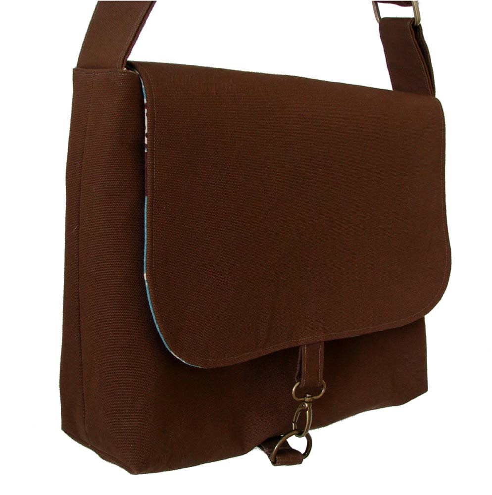 laptop messenger bag for girls a student bag or just a versatile bag ...
