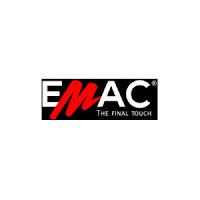 emac | csempevilág