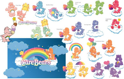http://2.bp.blogspot.com/-9aCrkEbjLXU/TkONIVPzpNI/AAAAAAAAV7U/r8QPY7HrpnU/s400/Care_Bears_vector.jpg