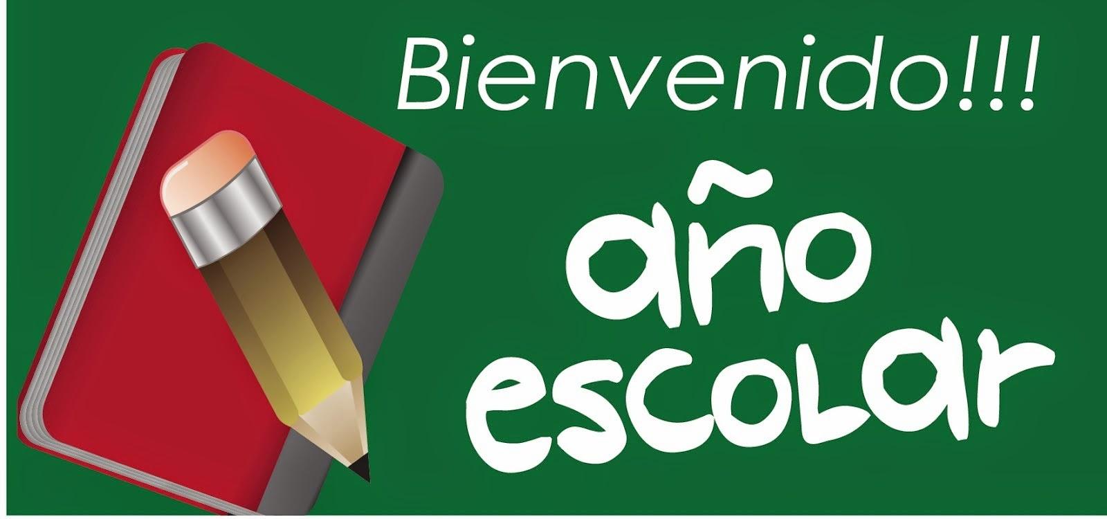 Calendario Escolar 2018/ 2019