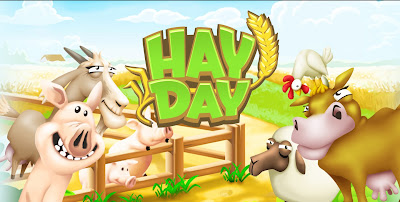 Hay Day Cheats - Hack V2.0 Free Download - Keygen & Hack