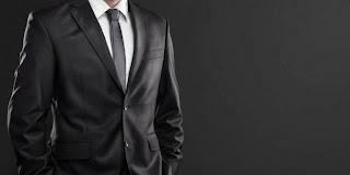 Tips 5 Cara menjadi pria idaman wanita
