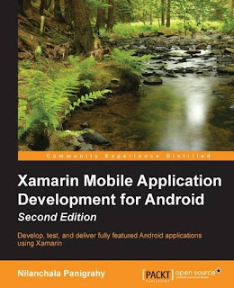 Xamarin Mobile Application Evolution For Android – Mo Edition