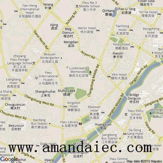 yiwuamanda: Yiwu Map China Google on xuchang china map, jilin city china map, ningbo china map, qiqihar china map, gaoming china map, manila china map, zhangjiagang province map, leshan china map, jinshan china map, zhejiang china map, changping china map, aksu china map, karamay china map, wenshan china map, songpan china map, meizhou china map, xinyang china map, london china map, dongyang china map, yongkang china map,