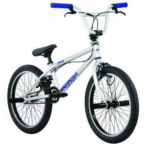 قیمت دوچرخه معمولی