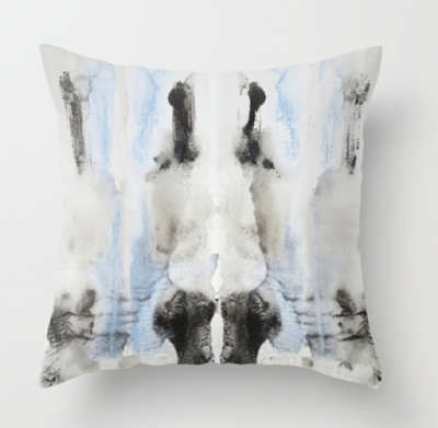 more affordable eskayel alternative wallpaper fabric pillow sale becki owens designs home