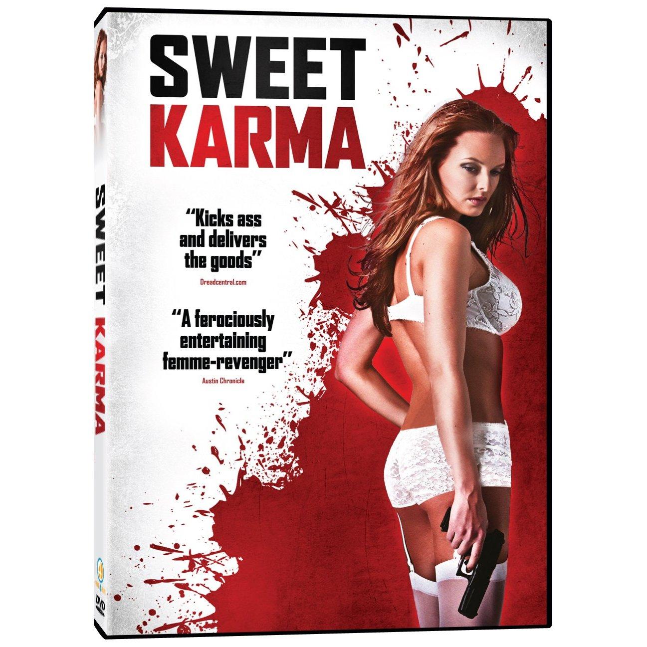 http://2.bp.blogspot.com/-9aHQ_mnikRY/TeKfJQzI9KI/AAAAAAAAAlM/DfpQ6-iv8Rw/s1600/Sweet+Karma.jpg
