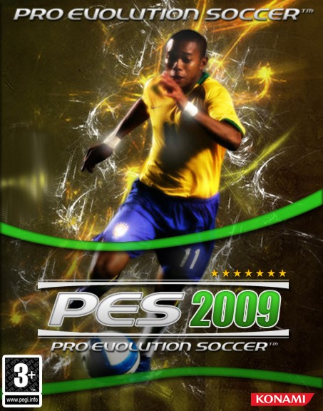 cdkey для pes 2007: