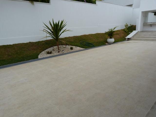 Casa Terrea Alphaville Cruzeiro 4 suites a venda goiania