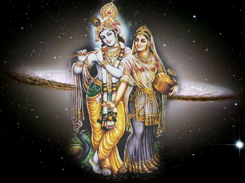 bhagwan ji help me radha krishna 3d high quality wallpapers
