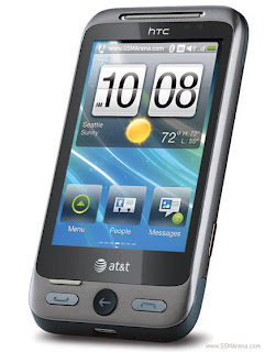 HTC Freestyle-9
