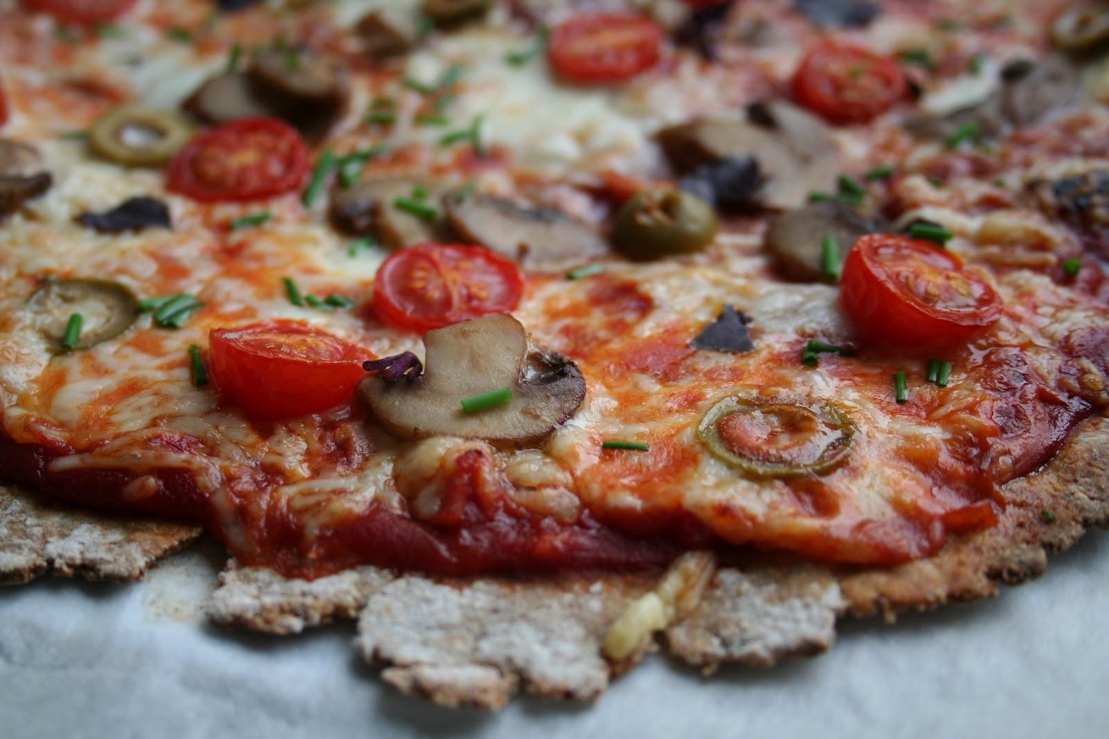 pizza ig bas blogs de cuisine