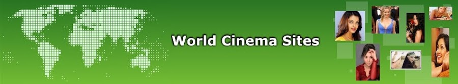World Cinema Sites