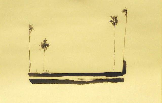 palm.springs.