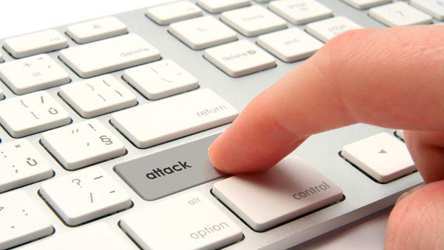 Los usuarios de Mac cada vez más vulnerables a virus y malware