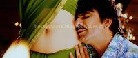 Richa, gangopadhyay, navel, kiss, gallery
