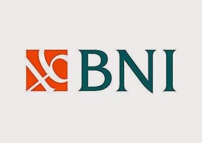 Bank BNI Internet Banking, bank bri,bank mandiri,bank mandiri internet banking,bni internet banking, Bank BNI Internet Banking,