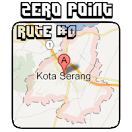 [Lokasi#0] Zero Point On KotaSerang.Com