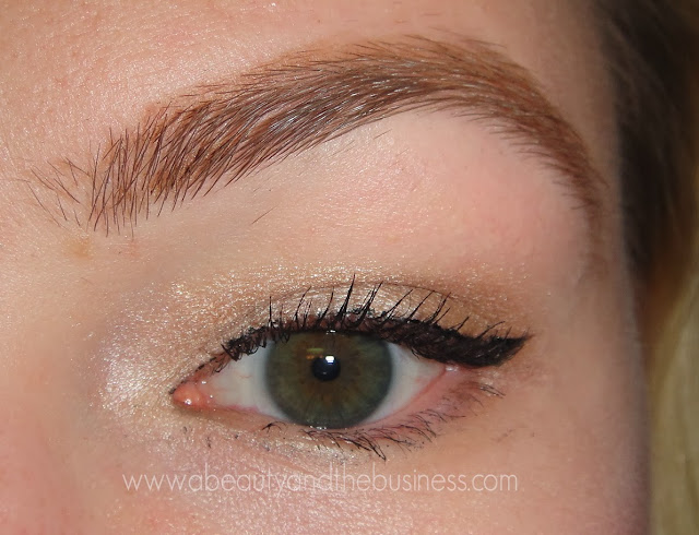 date night makeup, makeup, EOTD, date night EOTD, date makeup, makeup tutorial