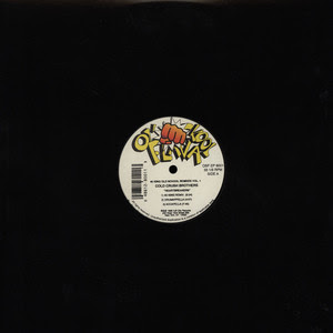 Cold Crush Brothers – 45 King Old School Remixes Vol. 2 (Vinyl) (1996) (VBR)