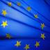 Ευρώπη: Νυν και αεί...