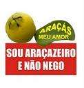 ::ARTE É CULTURA