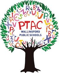 As a parent or guardian of a Wallingford student, YOU are a member of PTAC