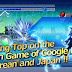 Game Android Hành Động »Game Bluest Fight For Freedom