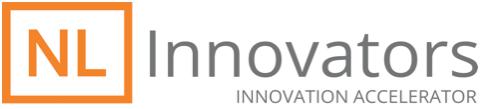 NL innovators
