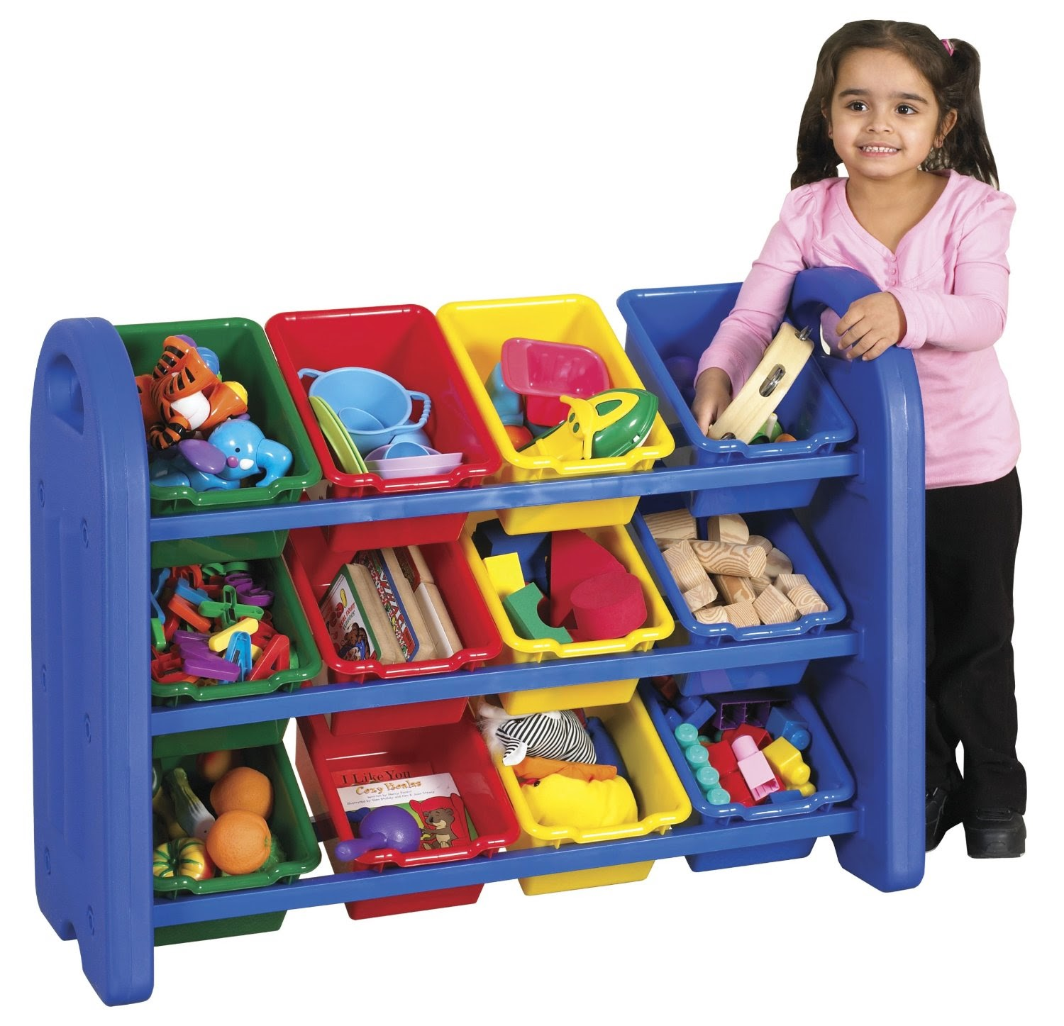 https://www.amazon.com/ECR4Kids-3-Tier-Storage-Organizer-Bins/dp/B000HY97N0/ref=as_li_ss_til?tag=soutsubusavi-20&linkCode=w01&linkId=2HARUT6RNFFKZ3RA&creativeASIN=B000HY97N0