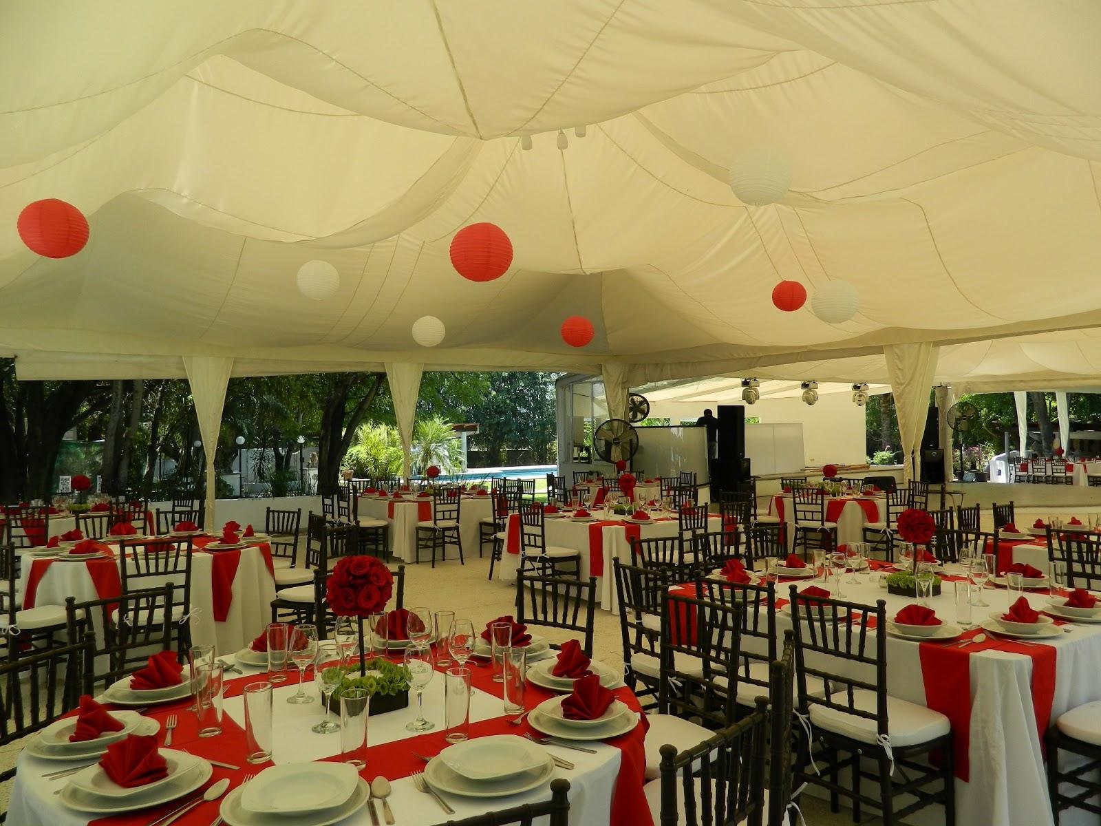 Quinta pavo real del rincon jard n de eventos abril 2013 for Decoracion de sillas para 15