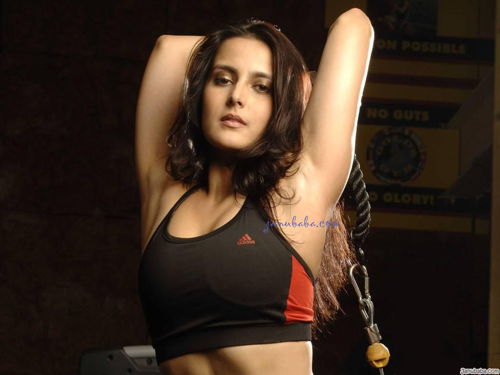 Bollywood actress photos without clothes,Bollywood actress,Bollywood