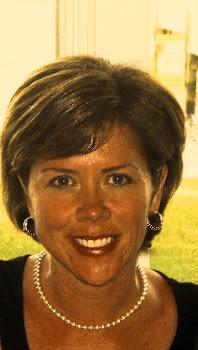 Jennifer Schaus